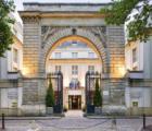 Pullman Versailles Chateau Hotel