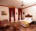 Puntijar Hotel