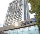 Radisson Blu Hotel Latvija