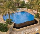 Ramada Downtown Dubai Hotel