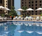 Ramada Plaza Jumeirah Beach Hotel