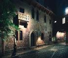 Relais De Charme Il Sogno Di Giulietta Hotel
