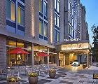 Renaissance Dupont Hotel