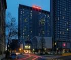 Sheraton Hotel Boston
