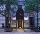 Tremont Chicago Hotel