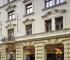 Unic Prague Hotel