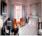 Vertigo Hotel