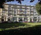 K + K Hotel Palais