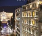 Electra Athens
