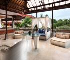 Sol Beach House Melia Benoa