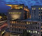 Flemings Deluxe Hotel Fra-City