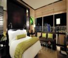 Vdara Hotel