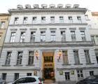 Top Vch Allegra Hotel Berlin-Mitte