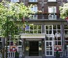 Top Vch Hotel Baseler Hof Hamburg