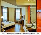 987 Prague Design Hotel
