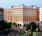 Ayre Sevilla