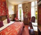 Manoir Saint Germain Des Pres Hotel
