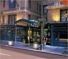 Fitzpatrick Grand Centralhotel