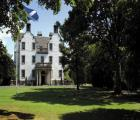 Prestonfield Edinburgh