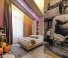 Dharma Luxury