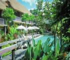 The Alena Ubud