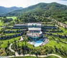 8 dagen Argentario Golf Resort & Spa *****