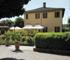 Dievole Wine Resort