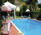6 dagen Hotel Giardino ***