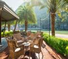 Away Resort Pranburi